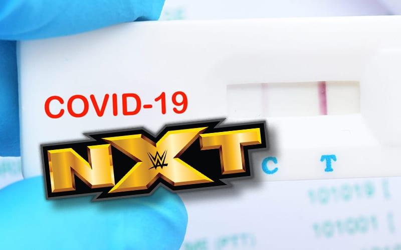 nxt-covid