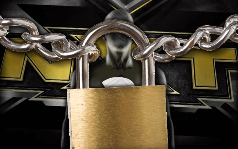 nxt-lock-spoiler-4