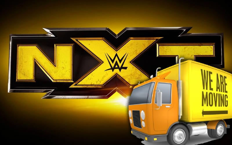 nxt-moving-444224