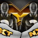 nxt-title-spoilers