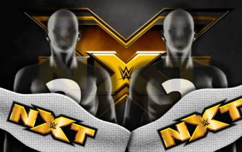 SPOILER On New Titles Coming To WWE NXT
