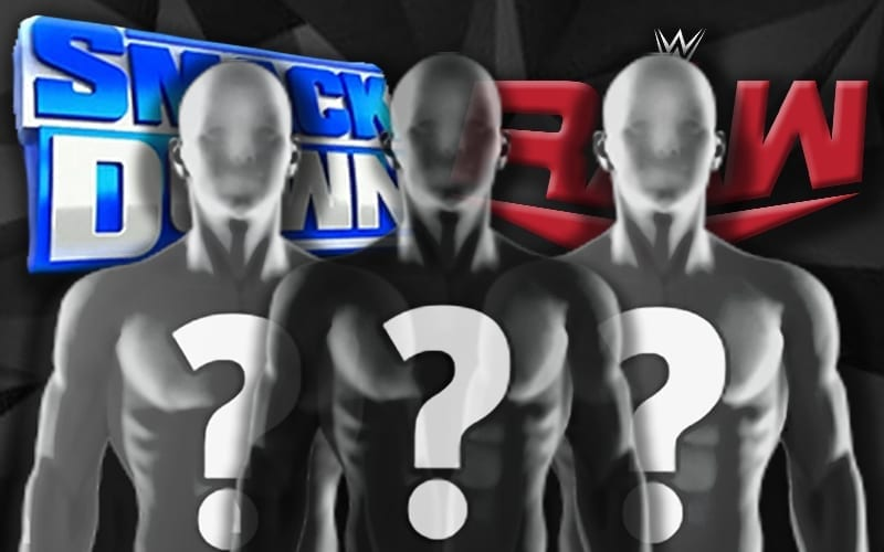 raw-smackdown-spoilers