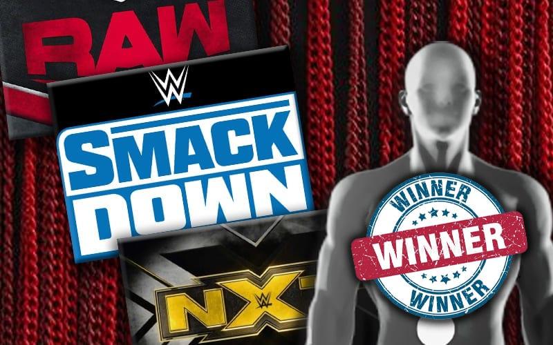 raw-smackdown-winner-4242
