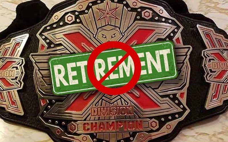 retirement-4