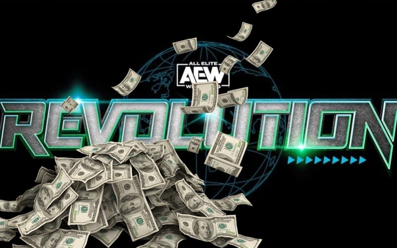 revolution-money-442