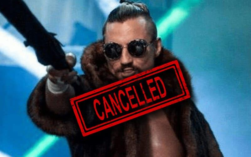 scrull-cancelled