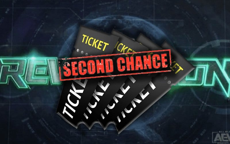 second-chance-tickets-revolution