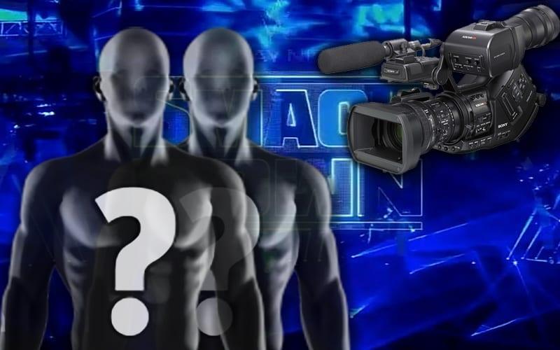 smackdown-camera-filming-spoiler