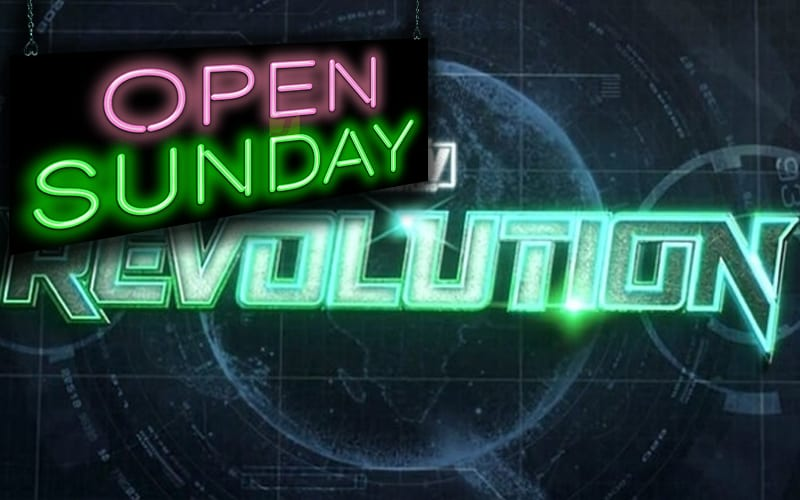 sunday-revolution