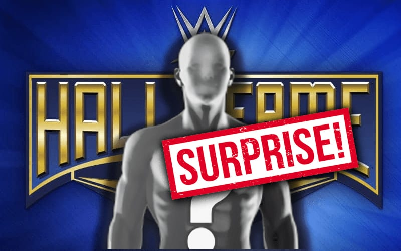 surprise-wwe-hall-of-fame-spoiler-99