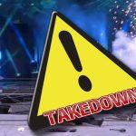 takedown-aew