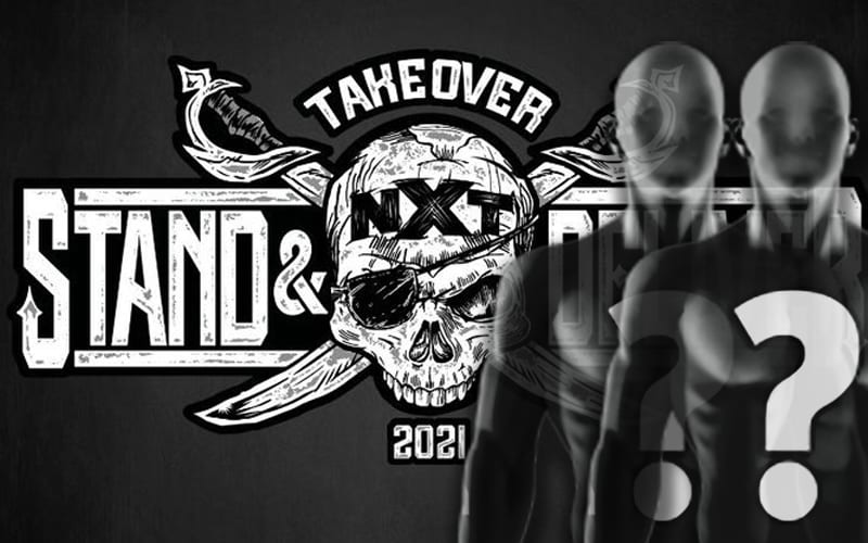 takeover-stand-deliver-spoilers-nxt