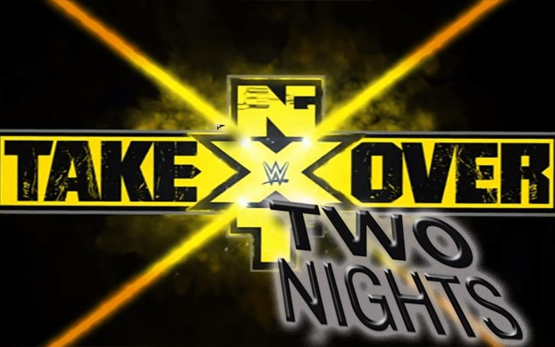 takeover-two-nights