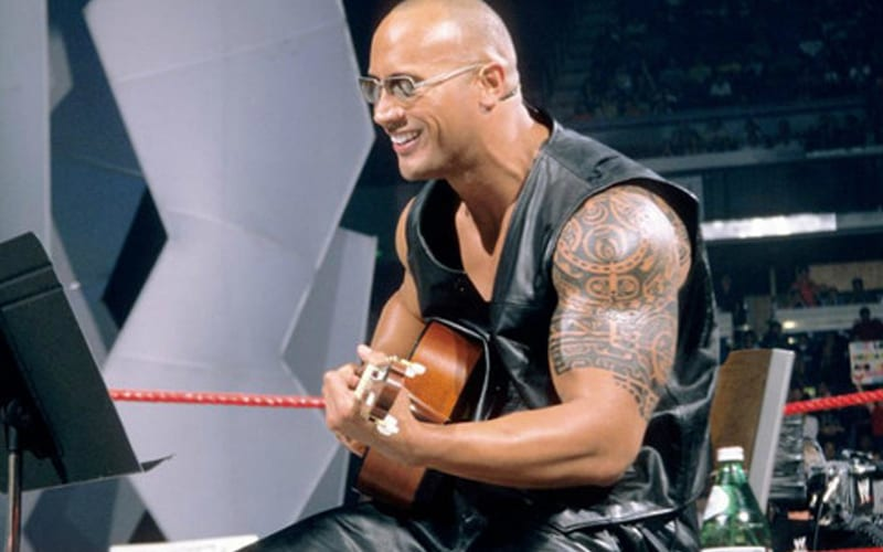the-rock-2024