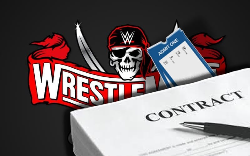 tickets-mania-contract