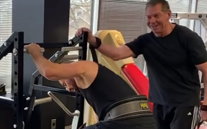 vince-in-gym-44