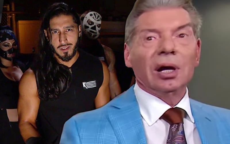 vince-mcamhon-mustafa-ali-retribution