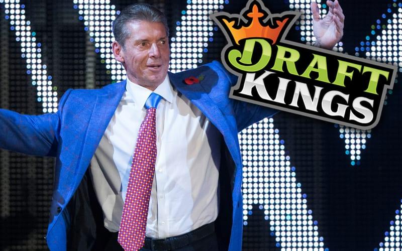 vince-mcmahon-draft-kings-44
