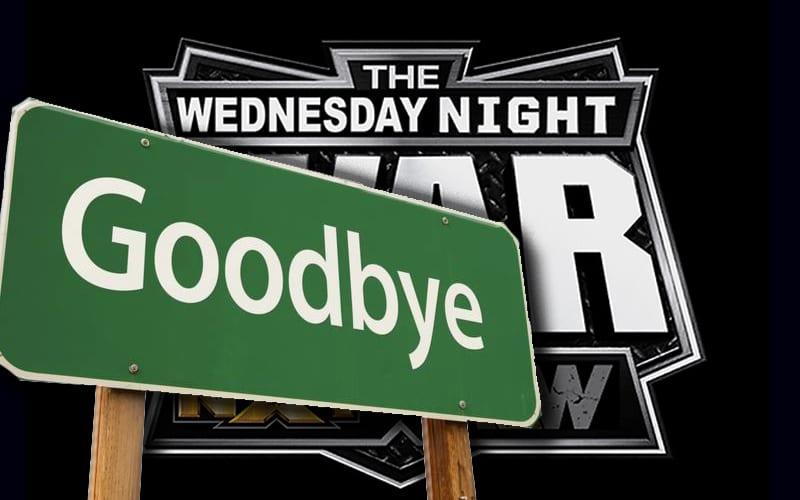 wednesday-goodbye