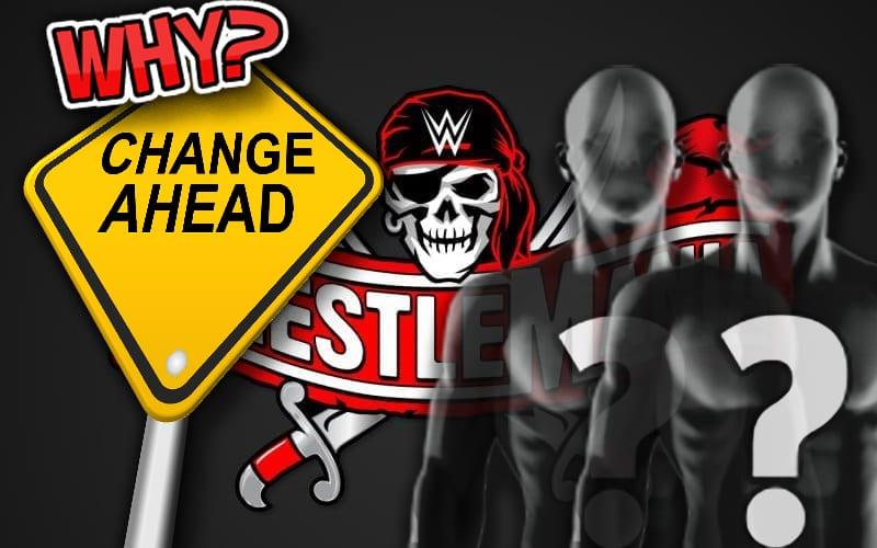 why-change-wrestlemania
