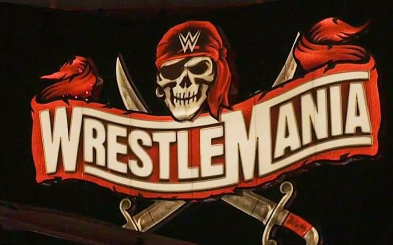 wrestlemania-37-logo-44