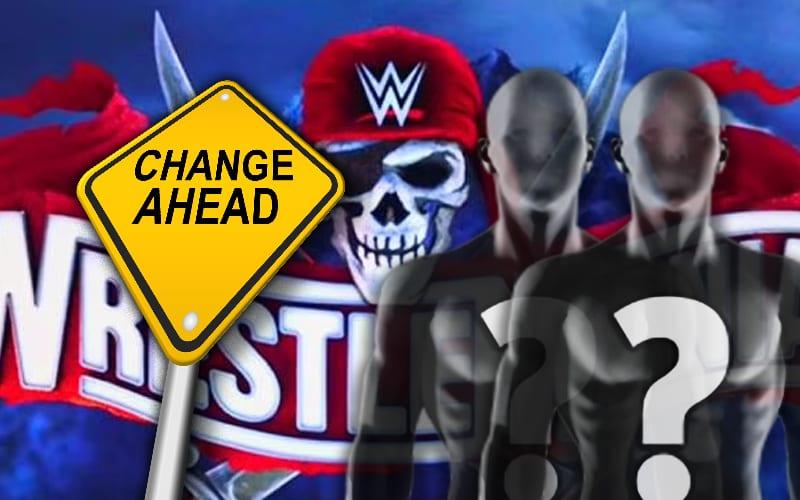 wrestlemania-change-spoilers