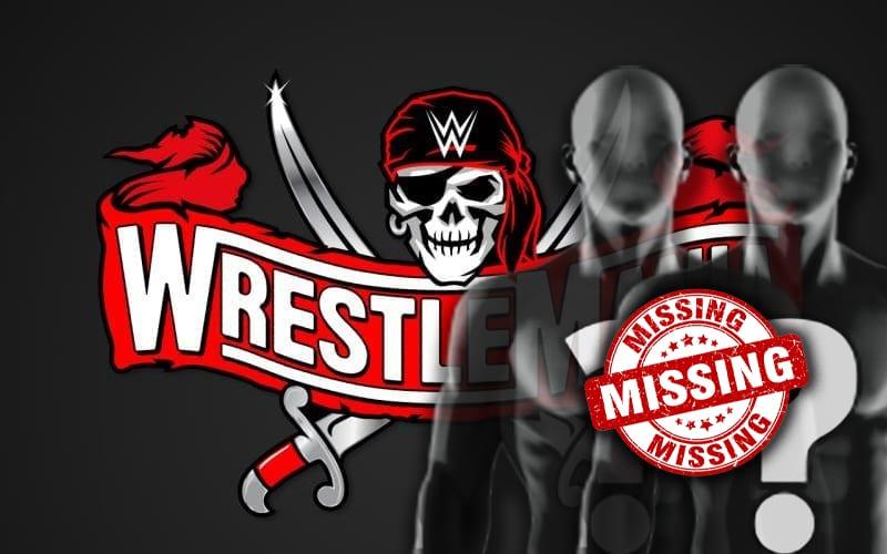 wrestlemania-missing-spoilers