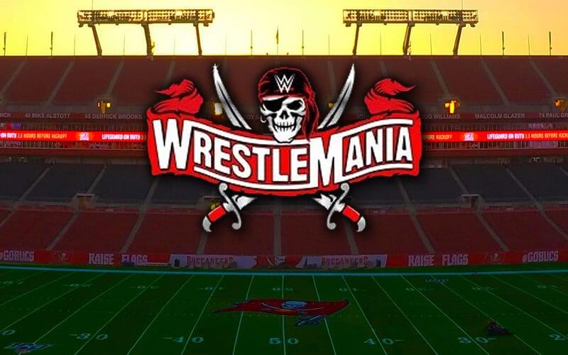 wrestlemania-raymond-james-stadium