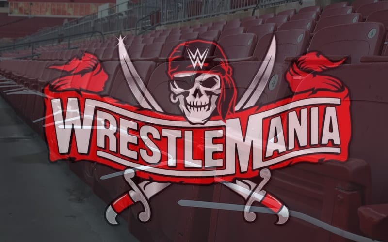 wrestlemania-seats