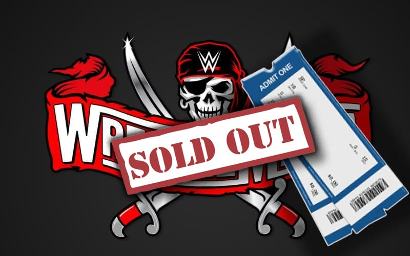 wrestlemania-sold-out-tickets-4