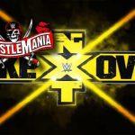 wrestlemania-takeover-424