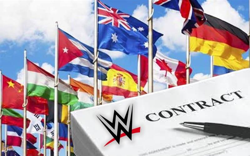 wwe-contract-flags