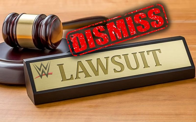 wwe-dismiss-lawsuit-5