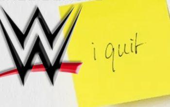 WWE Loses Key Member Of Writing Team