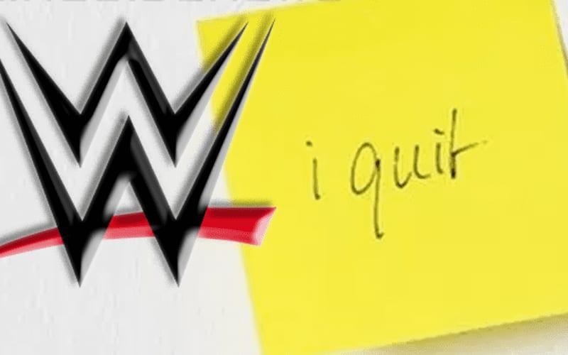 wwe-i-quit-4429
