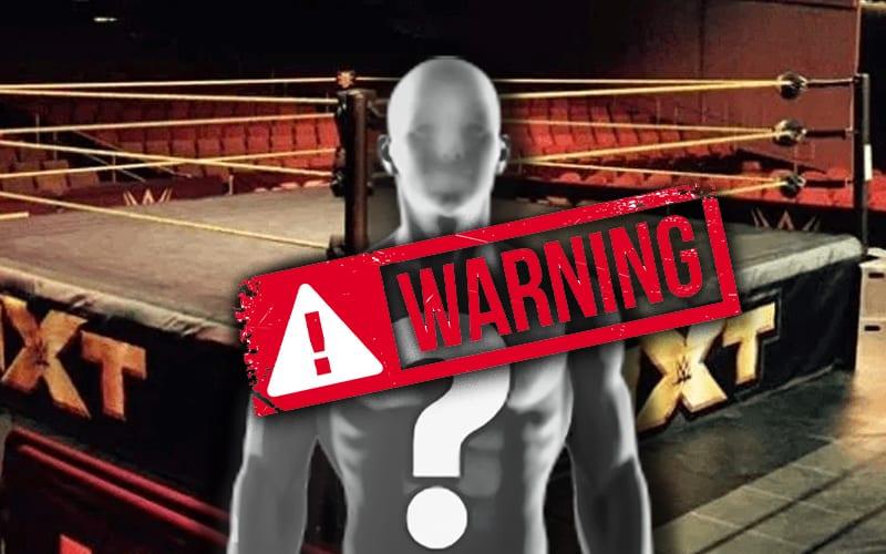 wwe-nxt-spoiler-warning