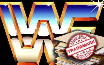 Company With No WWE Ties Registers Trademark For 'World Wrestling Federation'