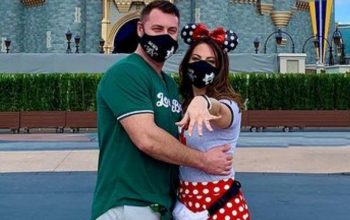 WWE Announcer Alyse Zwick Engaged To Be Married