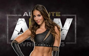 Chelsea Green Hints At AEW Move After WWE Release
