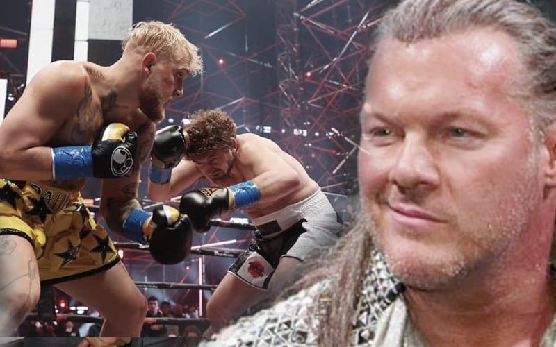 Jericho-Boxing-fake-win