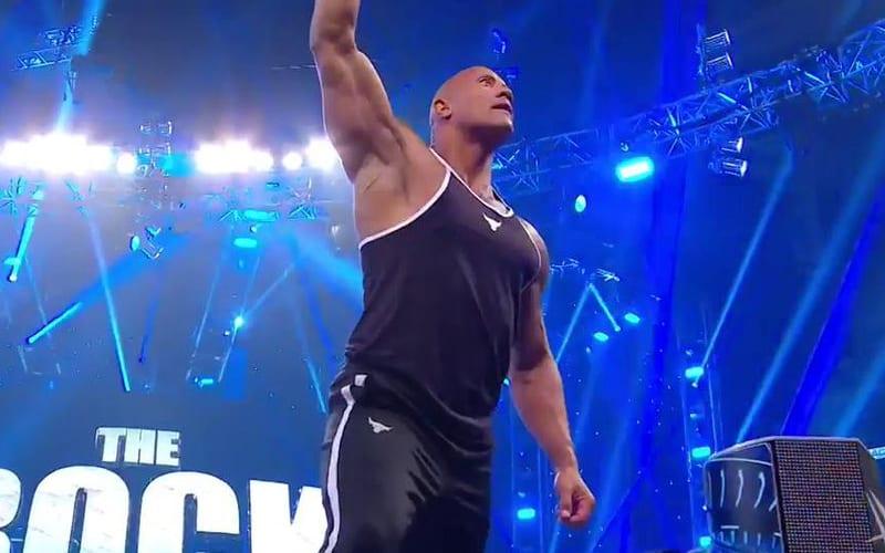 The-Rock-Returns