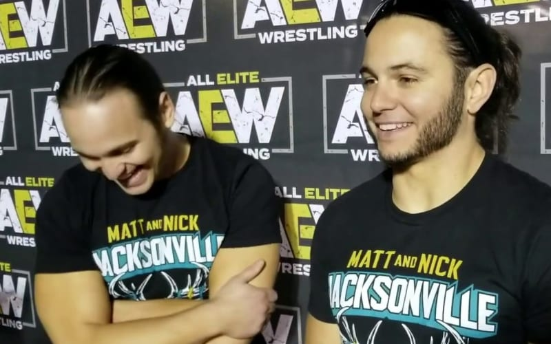 The-Young-Bucks-Laughing