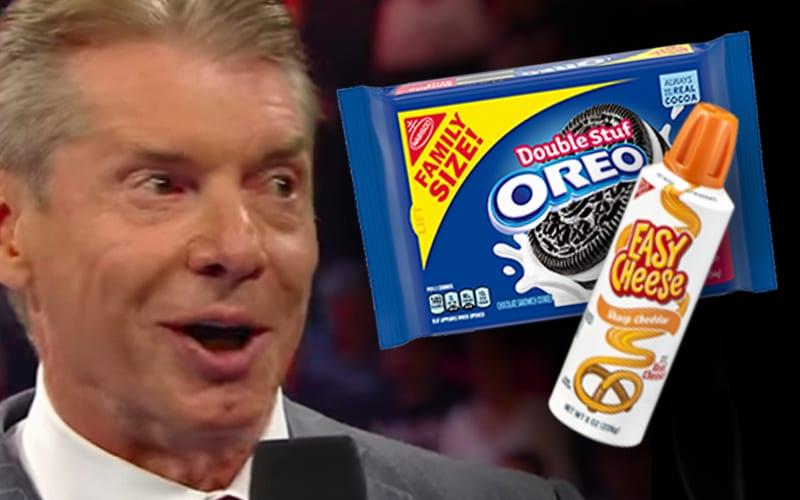 Vince-McMahon-Oreo-Cheese
