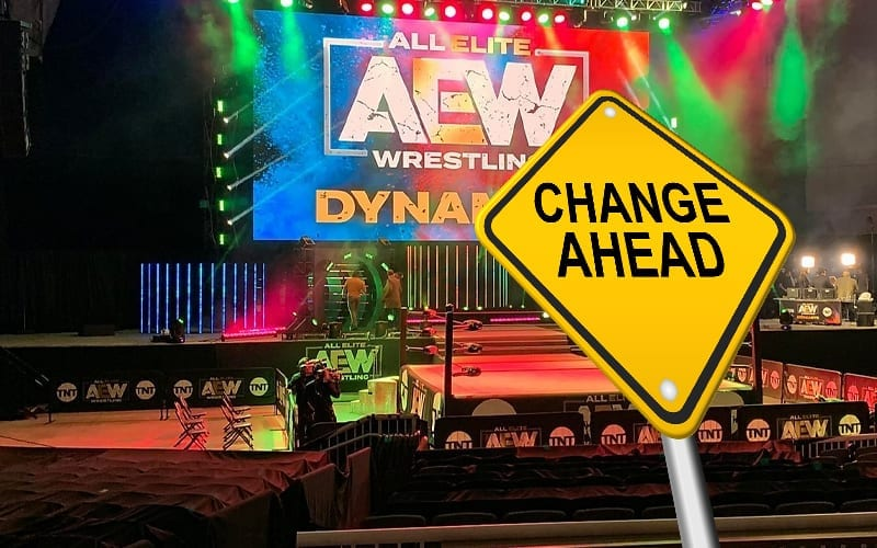 aew-dynamite-change