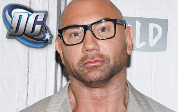 Batista Is All About Playing Character From DC Extended Universe