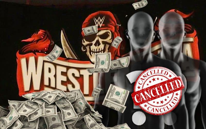 canelled-wrestlemania-money