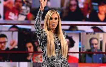 Why Charlotte Flair Was REALLY Written Off WWE Television