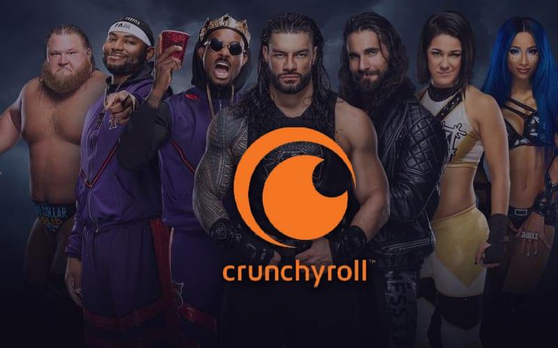 crunchy-roll-ssss