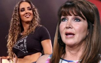 Dixie Carter Shocked After Chelsea Green's WWE Release