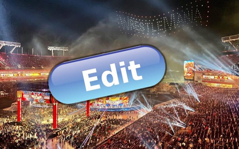 edit-mania